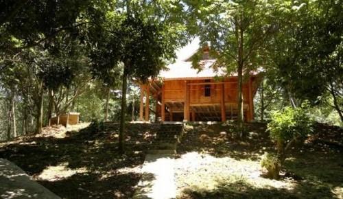 Bảng giá cho thuê nhà sàn Đảo Dừa - Thung Nai - Bang gia cho thue nha san Dao Dua - Thung Nai
