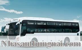 Cho thuê xe 45 chỗ đi Thung Nai - Cho thue xe 45 cho di Thung Nai